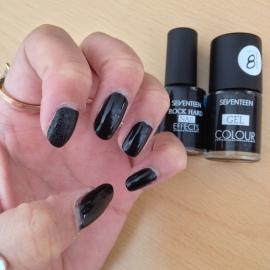 Seventeen manicure http://bit.ly/1uMLMl8