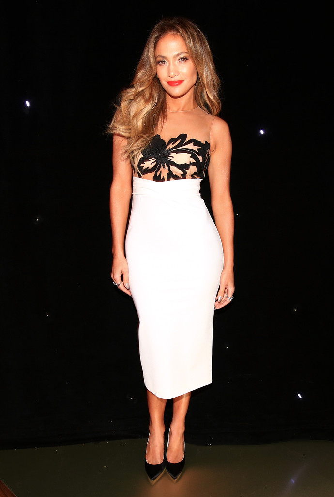Дженнифер Лопес (Jennifer Lopez) фото | ThePlace ...