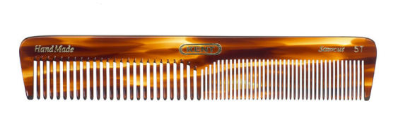 Kent €5 - Dressing Table Comb http://bit.ly/114WkCj