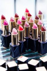 Estée Lauder €29 - Pure Color Envy Sculpting Lipstick http://bit.ly/1yevNwC