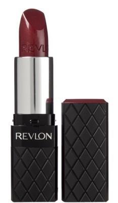 Revlon €6.90 - Colorburst Lipstick #010 Plum http://bit.ly/1skentO