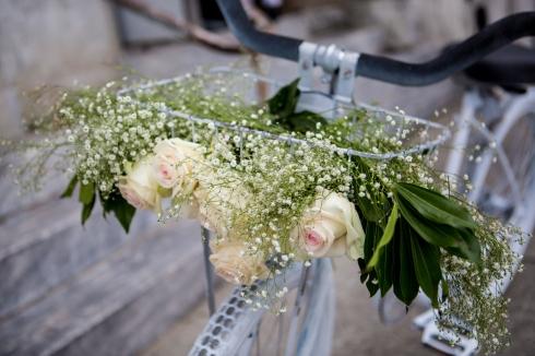 Solange Knowles wedding