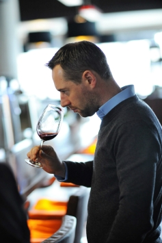 Ely Wine Bar from €45 - Wine Tasting experiences http://bit.ly/1A75eOb