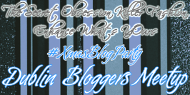 Killer Fashion xmasblogparty
