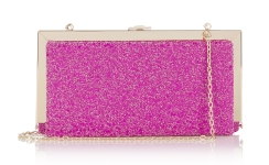 Oasis €35 - The Candy Clutch http://bit.ly/1E1Song