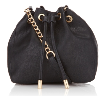 Accessorize €19.90 - Dolly Mini Duffle Bag http://bit.ly/15O9C89