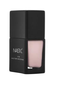 VVB Victoria Beckham X Nails Inc €25 - Bamboo White nail polish http://bit.ly/1ubEGDa