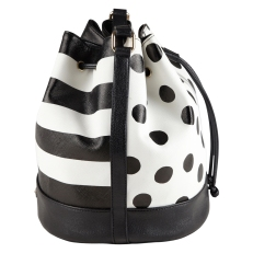 ALDO Cermignano Bucket Bag