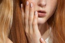 VVB Victoria Beckham X Nails Inc