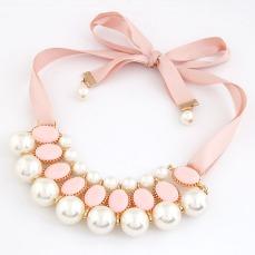 Glitz N Pieces €15 - Hype Necklace http://bit.ly/15XJgka