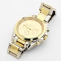 Glitz N Pieces €30.50 - The Precious Watch http://bit.ly/1wPopeh