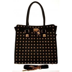 Glitz N Pieces €55 - Sienna Bag http://bit.ly/1ys1EO4