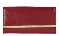 Michael Michael Kors €195 - Lana Clutch Bag http://bit.ly/1AxI6qT