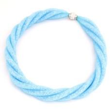 Glitz N Pieces €15 - Refresher Necklace http://bit.ly/1w2JDCs