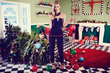 Killer Fashion Christmas