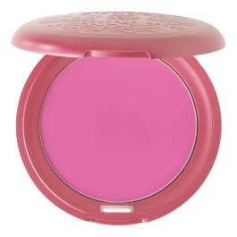 Stila €21/£16 - Convertible Color Lip & Cheek http://bit.ly/1zdA0nx