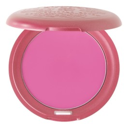 Stila €21/£16 - Convertible Color Lip & Cheek http://bit.ly/1zdA0nx