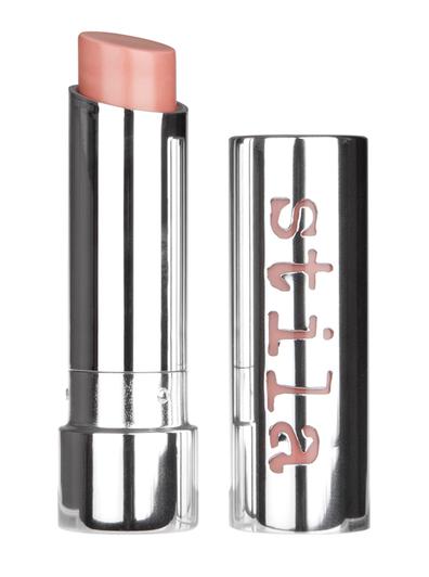 Stila €21/£16 - Colour Balm Lipstick http://bit.ly/15OOlv1