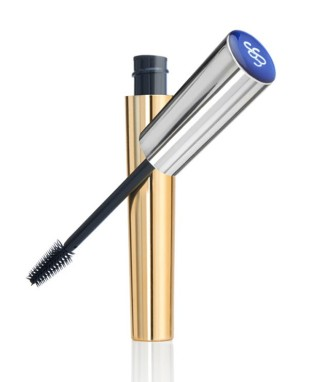 Stila €21/£16 - Mile High Lashes Mascara http://bit.ly/1A6bh5Y