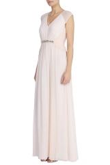 Coast €220 - Miella Maxi Dress http://bit.ly/1Axyc5c