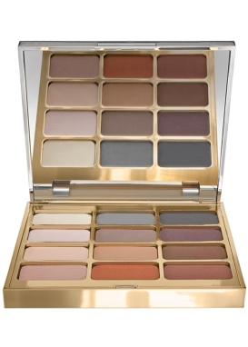Stila €39/£30 - Eyes Are The Window Palette http://bit.ly/1venep4