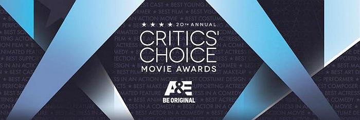 20th critics choice movie awards 2015