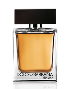 Dolce&Gabbana €57 - The One For Men After Shave Lotion 100ml http://bit.ly/1yHtR2t