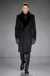 Gieves & Hawkes1