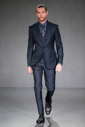 Gieves & Hawkes11