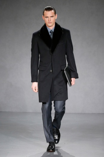 Gieves & Hawkes12