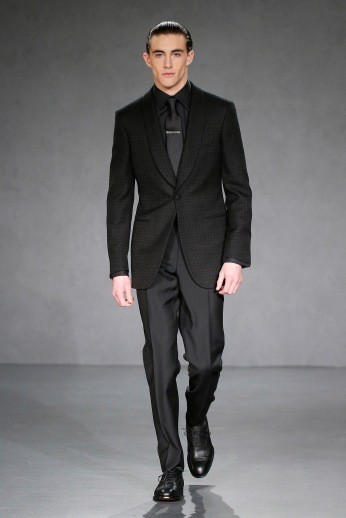 Gieves & Hawkes13