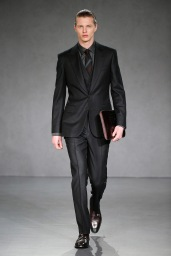 Gieves & Hawkes2