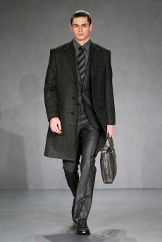 Gieves & Hawkes5