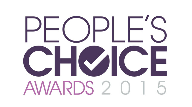 Peoples Choice Awards
