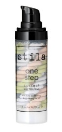 Stila €31/£24 - One Step Correct http://bit.ly/1tE08XR