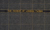 Tinie Tempah LCM Norton Sons Museum of London