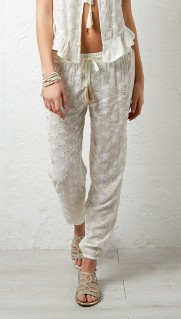 Monsoon €90 - Elida Schiffly Trousers http://bit.ly/1GyZCwz
