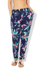 Monsoon €35.90 - Hawaii Print Trousers http://bit.ly/18tT33f