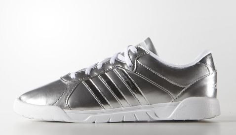 Adidas €58 - Neo Rhythm Lite Shoes http://bit.ly/1PoIhOl