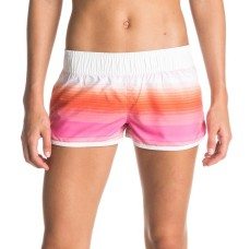 Roxy €45 - Roxy Love 2 Shorts