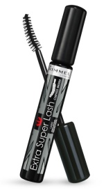 Rimmel €6.99 - Extra Super Lash Mascara Curved Brush http://bit.ly/1D9phMr