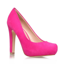 Miss KG €73.65/£55 - Annie High Heel Court Shoes http://bit.ly/1LNxgCu