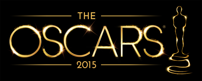 Academy Awards Oscars 2015 Nirina