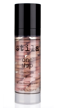 Stila €32 - One Step Illuminate http://bit.ly/1AaPev3