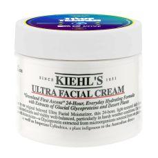 Kiehls Ultra Facial Cream, €29