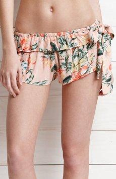 Rip Curl €43.53 - Paradise Found Shorts http://bit.ly/1xqhiF5