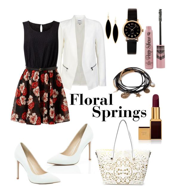 Floral Springs