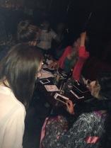 Killer Fashion GNO Blog Party