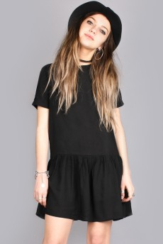 Yayer €37.29/£27 - Slacker Dress http://bit.ly/1FoHRBi