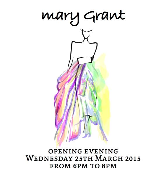 Mary Grant copy